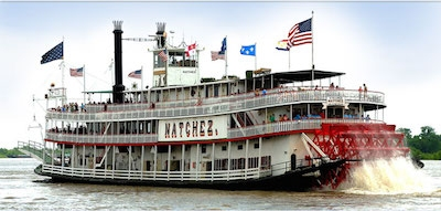 25 NewOrleansSteamboat SteamboatNatchez 71117a1c