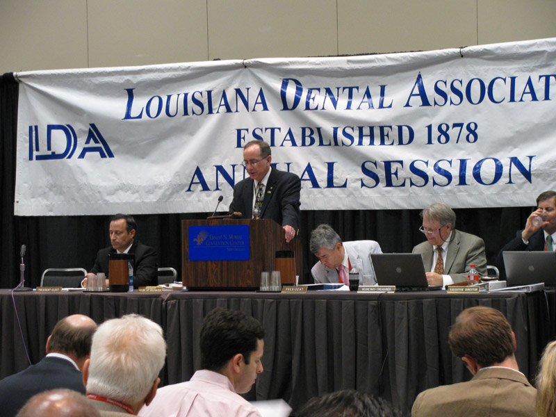 Annual-Session-NODC-10-064.jpg