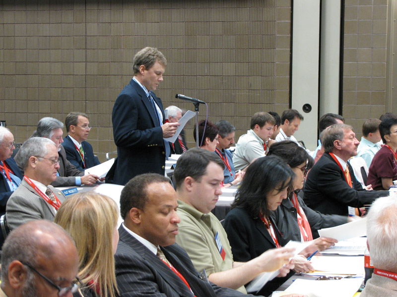 Annual-Session-NODC-10-079.jpg