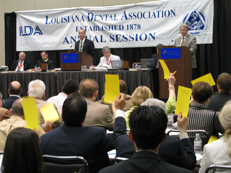 Annual-Session-NODC-10-146.jpg